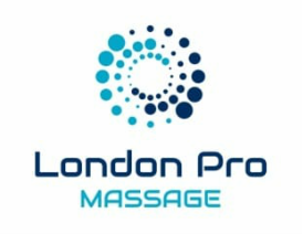 London PRO Massage - Professional Massage in London